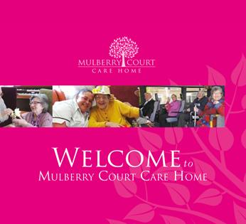 mulberry-brochure-image-2018-v2